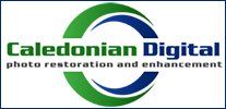 Caledonian Digital