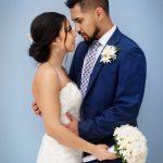 wedding photo editing example 1