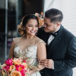 wedding photo editing example 2