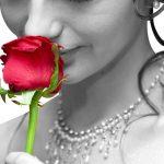 Wedding Photo Editing - Selective Colour